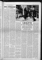 rivista/UM10029066/1949/n.45/9