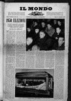 rivista/UM10029066/1949/n.46/1