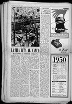 rivista/UM10029066/1949/n.46/10