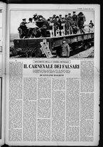 rivista/UM10029066/1949/n.46/11