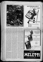 rivista/UM10029066/1949/n.46/12
