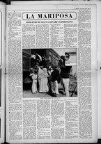 rivista/UM10029066/1949/n.46/13