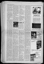 rivista/UM10029066/1949/n.46/14