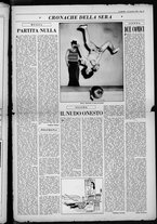 rivista/UM10029066/1949/n.46/15