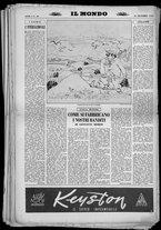 rivista/UM10029066/1949/n.46/16