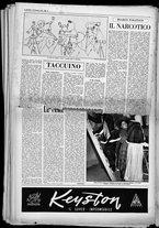 rivista/UM10029066/1949/n.46/2