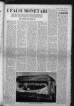 rivista/UM10029066/1949/n.46/3