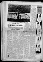 rivista/UM10029066/1949/n.46/4