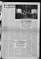 rivista/UM10029066/1949/n.46/5
