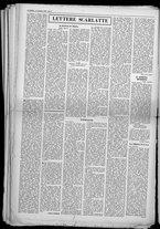 rivista/UM10029066/1949/n.46/6