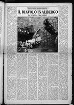 rivista/UM10029066/1949/n.46/7