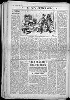 rivista/UM10029066/1949/n.46/8