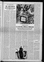 rivista/UM10029066/1949/n.46/9