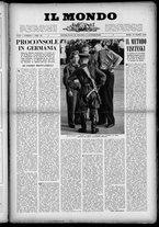 rivista/UM10029066/1949/n.5/1