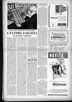 rivista/UM10029066/1949/n.5/10