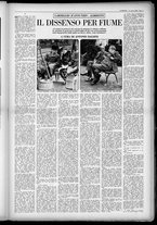 rivista/UM10029066/1949/n.5/11