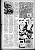 rivista/UM10029066/1949/n.5/12
