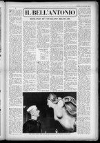 rivista/UM10029066/1949/n.5/13
