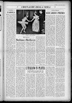 rivista/UM10029066/1949/n.5/15