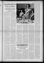 rivista/UM10029066/1949/n.5/3