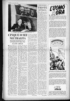 rivista/UM10029066/1949/n.5/4