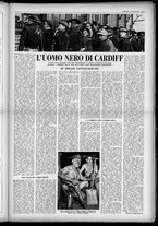rivista/UM10029066/1949/n.5/5
