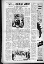 rivista/UM10029066/1949/n.5/6