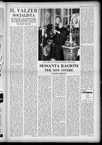 rivista/UM10029066/1949/n.5/7