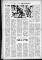 rivista/UM10029066/1949/n.5/8