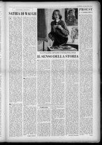 rivista/UM10029066/1949/n.5/9