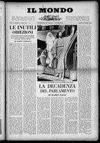 rivista/UM10029066/1949/n.6/1