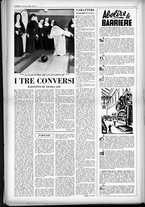 rivista/UM10029066/1949/n.6/10