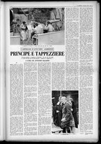 rivista/UM10029066/1949/n.6/11