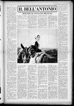rivista/UM10029066/1949/n.6/13