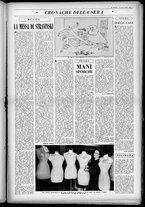 rivista/UM10029066/1949/n.6/15