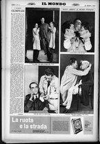 rivista/UM10029066/1949/n.6/16