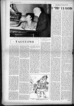 rivista/UM10029066/1949/n.6/2