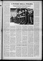 rivista/UM10029066/1949/n.6/3