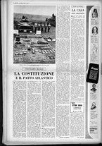 rivista/UM10029066/1949/n.6/4