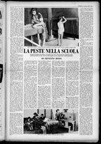 rivista/UM10029066/1949/n.6/5