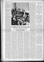 rivista/UM10029066/1949/n.6/6