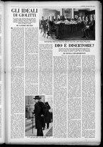 rivista/UM10029066/1949/n.6/7