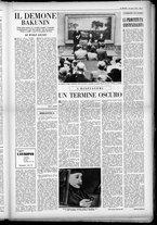 rivista/UM10029066/1949/n.6/9