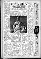 rivista/UM10029066/1949/n.7/10
