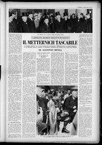 rivista/UM10029066/1949/n.7/11