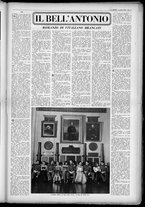 rivista/UM10029066/1949/n.7/13