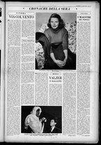 rivista/UM10029066/1949/n.7/15