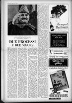 rivista/UM10029066/1949/n.7/4