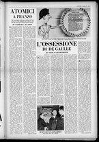 rivista/UM10029066/1949/n.7/5
