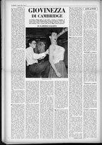 rivista/UM10029066/1949/n.7/6